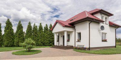 kritine-fasade